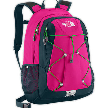 The North Face Packs WOMEN'S JESTER BACKPACK