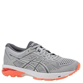 asics women s gt 1000 6 running shoes  number 1
