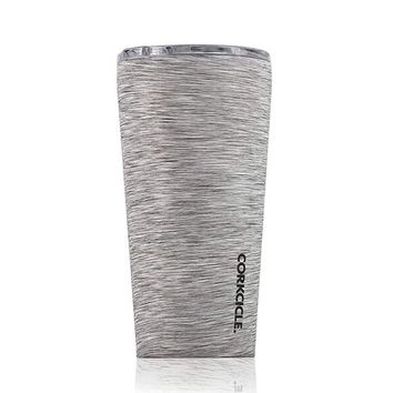 16 oz Waterman Tumbler by Corkcicle&#0174|athleta
