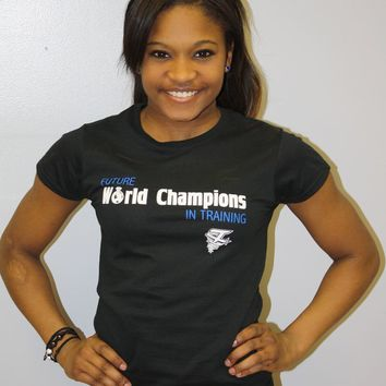 Maryland Twisters Pro-Shop - F5 Training Camp Shirts in Pro-Shop