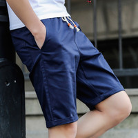 Mens Cool Colored Shorts