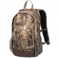 Realtree® Camo Backpack only $29.99 | Camo Bookbag