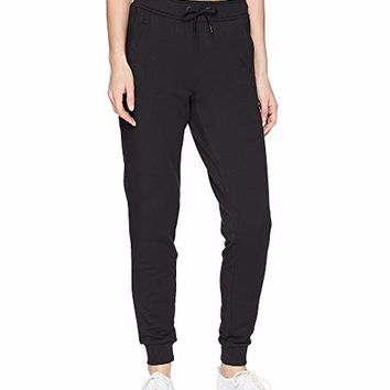 ALO Journey Sweatpants