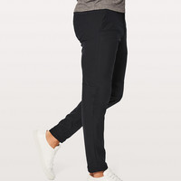 ABC Pant *Slim 34"