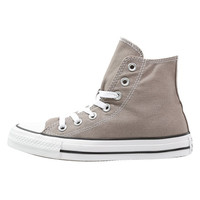 Converse Mens CHUCK TAYLOR ALL STAR - High-top trainers - malt