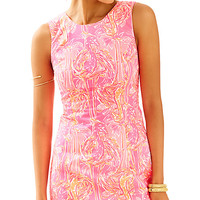 Mila Shift Dress | 25135 | Lilly Pulitzer