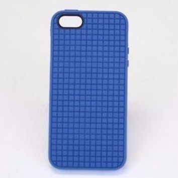 PIXELSKIN HD WINK IPHONE SE, IPHONE 5S & IPHONE 5 CASE