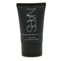 Nars Pro Prime Multi Protect Primer Spf30 Sunscreen/pa+++ --30ml/1oz By Nars