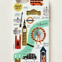 London iPhone 5 Case
