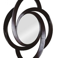 Cool Wall Mirror - Opulentitems.com
