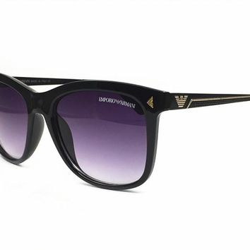Versace Women Fashion Popular Shades Eyeglasses Glasses Sunglasses [2974244547]