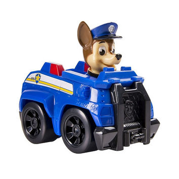 Paw Patrol Racers - Chase
