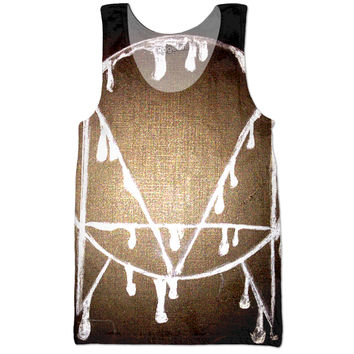 Tank Top OWSLA