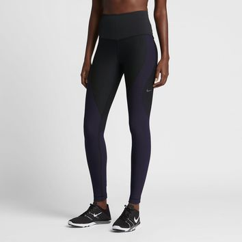 NIKE ZONED SCULPT