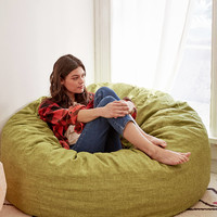 Lazy Day Lounge Chair | Urban Outfitters