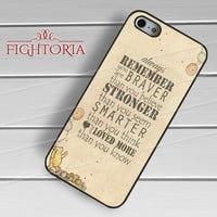 Winnie The pooh vintage quotes - zzZzz for  iPhone 4/4S/5/5S/5C/6/6+s,Samsung S3/S4/S5/S6 Regular/S6 Edge,Samsung Note 3/4