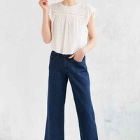 Objects Without Meaning For UO Flare Jean