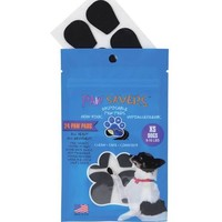 dog paw protection from heat - Google Search
