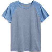 Boy's Tucker + Tate Stripe T-Shirt
