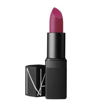 NARS Cinematic Lipstick, Full Frontal
