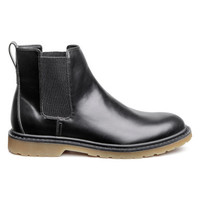 H&M Chelsea-style Boots $69.99