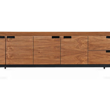 "Credenza Peony 82"", Buffets & Sideboards"