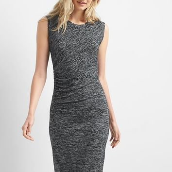 Softspun tank dress | Gap