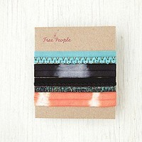 Free People Clothing Boutique > Elastic Hair Ties