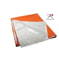 Polarshield Survival Blankets
