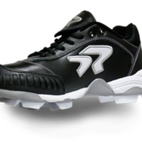 Softball Cleats | Softball Shoes | Ringor Fastpitch Softball