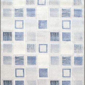 Dynamic Rugs Eclipse 66311 Area Rug