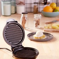 Mini Grill | Urban Outfitters