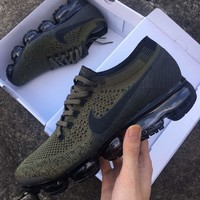 Nike Air Vapor Max Gym shoes