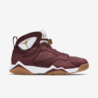"Women's Nike Air Jordan 7 Retro ""Cigar"""