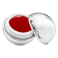 GLAMGLOW® 'POUTMUD™' Wet Lip Balm Tint | Nordstrom