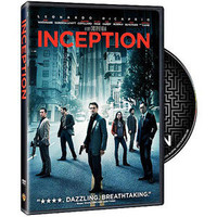 inception at walmart for $8.00