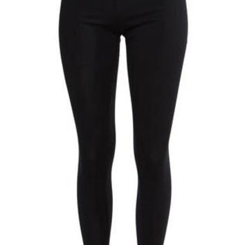 McKenzie- Women's Casual Leggings