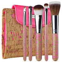 SEPHORA COLLECTION Carnavàle Brush Clutch