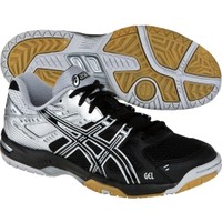 Women's ASICS GEL-Rocket 6 Volleyball Shoe - Dick's Sporting Goods