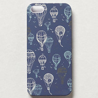 Balloon Flight iPhone 5 Case