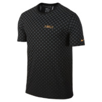 Nike LeBron Ascend Elite Men's T-Shirt