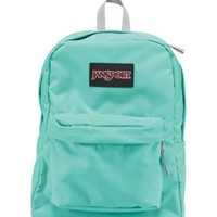 BLACK LABEL SUPERBREAK® | JanSport US Store