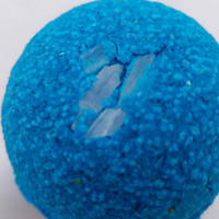 Breathe Menthol Cold  and Allergy Bath Bombs.  Nasal and Chest Congestion Relief. Stuffy Nose Relief. Eucalyptus Bath Bomb.