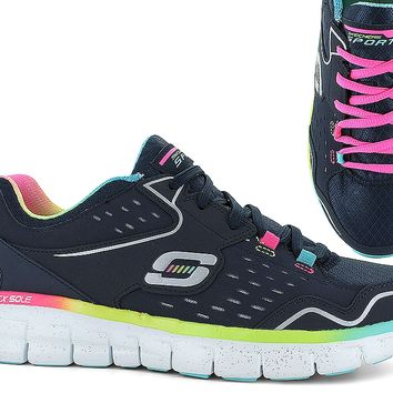 Skechers Synergy 12089 | SHOE SHOW
