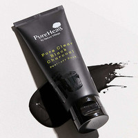 PureHeals Pore Clear Black Charcoal Peel-Off Mask Pack | Urban Outfitters
