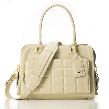 Hong Kong Women's Laptop Bag