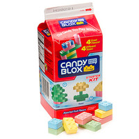Candy Blox: 11.5-Ounce Carton