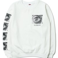 Winter Long Sleeve Hoodies [390691782692]