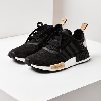 adidas Originals NMD_R1 Sneaker - Urban Outfitters