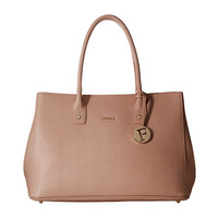 Furla Linda Medium Tote East/West